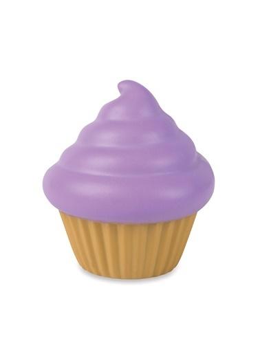 İmaginarium Imaginarium 'Blackberry Cupcake Renkli